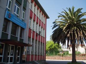 Telecentro Salinas